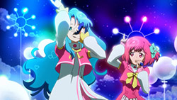 AKB0048 Next Stage   01   05