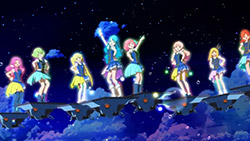 AKB0048 Next Stage   01   09