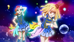 AKB0048 Next Stage   01   11