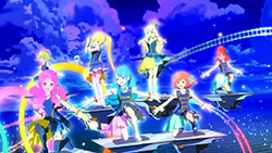 AKB0048 Next Stage   01   12
