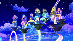AKB0048 Next Stage   01   13
