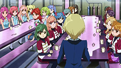 AKB0048 Next Stage   01   29