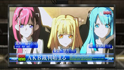 AKB0048 Next Stage   01   31