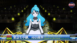 AKB0048 Next Stage   01   35