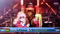 AKB0048 Next Stage   01   40
