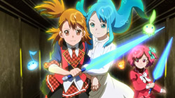 AKB0048 Next Stage   01   42