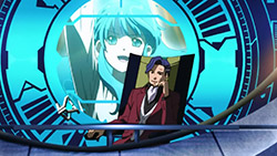 AKB0048 Next Stage   01   45