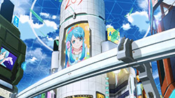AKB0048 Next Stage   02   04