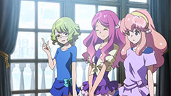 AKB0048 Next Stage   02   08