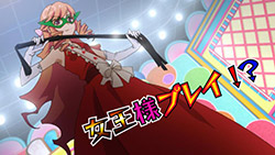 AKB0048 Next Stage   02   09
