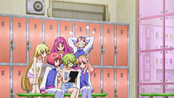 AKB0048 Next Stage   02   14