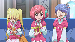 AKB0048 Next Stage   02   17