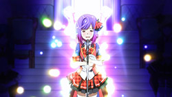 AKB0048 Next Stage   02   31