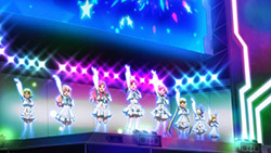 AKB0048 Next Stage   02   38