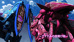 AKB0048 Next Stage   03   04