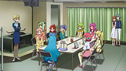 AKB0048 Next Stage   03   05