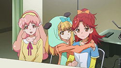 AKB0048 Next Stage   03   06