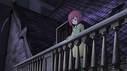 AKB0048 Next Stage   03   10