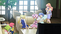 AKB0048 Next Stage   03   18