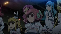AKB0048 Next Stage   03   29