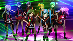 AKB0048 Next Stage   03   30
