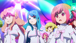 AKB0048 Next Stage   03   32
