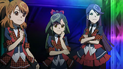 AKB0048 Next Stage   03   33