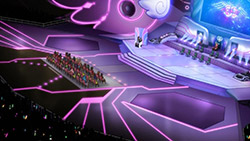 AKB0048 Next Stage   03   36