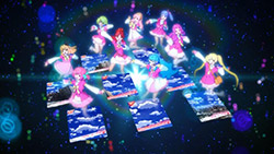 AKB0048 Next Stage   04   01