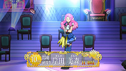 AKB0048 Next Stage   04   02