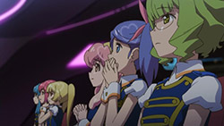 AKB0048 Next Stage   04   03