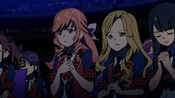 AKB0048 Next Stage   04   11