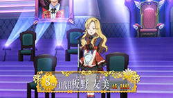 AKB0048 Next Stage   04   14