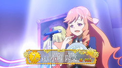 AKB0048 Next Stage   04   18