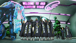 AKB0048 Next Stage   04   20