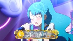 AKB0048 Next Stage   04   22