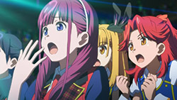AKB0048 Next Stage   04   23