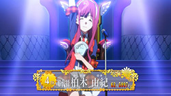 AKB0048 Next Stage   04   27