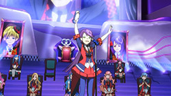 AKB0048 Next Stage   04   28