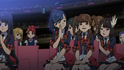 AKB0048 Next Stage   04   29