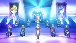AKB0048 Next Stage   04   34
