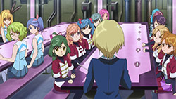 AKB0048 Next Stage   05   07