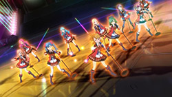 AKB0048 Next Stage   05   17