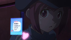 AKB0048 Next Stage   05   24