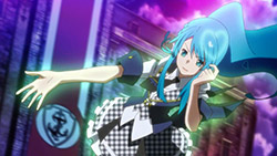 AKB0048 Next Stage   05   29