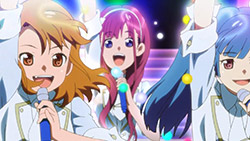 AKB0048 Next Stage   05   36