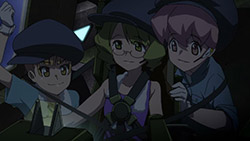 AKB0048 Next Stage   05   37