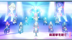 AKB0048 Next Stage   06   02