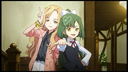 AKB0048 Next Stage   06   14