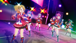 AKB0048 Next Stage   06   28